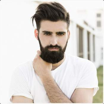 Best Beard Styles for Men in 2016 – Uday – Medium