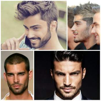 Handsome Men With Long Beard Styles 2018 - Best Long Beard Styles For Men, Men s Long Facial Hair ! - Men s Hairstyles