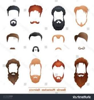 Most used Beard styles 2018, Kissmystache – Selling High Quality Beard Products