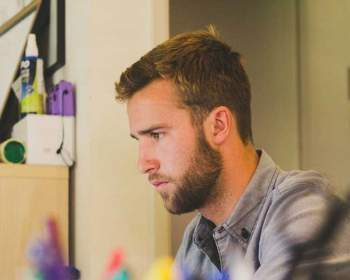 How To Make Your Beard Look Professional – 6 Amazing Beard Styles – Info Aging