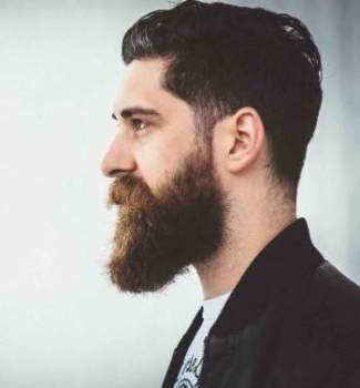 7 Reasons to Get Your Beard Trimmed at a Men s Salon 18, 8 La Jolla