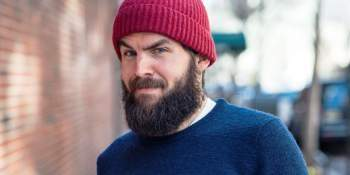 Beard Styles 2016, Mens Hairstyles Club