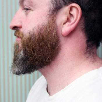 Beard Grooming, Beard Care & Beard Tips for All Beard Types - Kiehl's