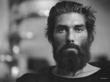 Here Are the Top 7 Best Beard Instagram Accounts You Should Follow