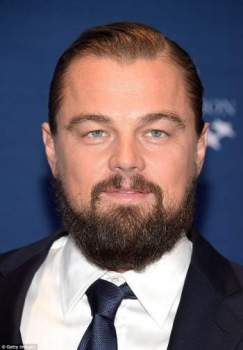 Best Beard Styles For Round Faces: There Are Really Only Three Best Beard Ever