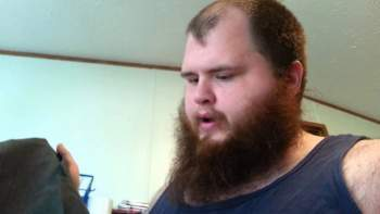 70 Cool Simple Neck Beards for Men BeardStyle