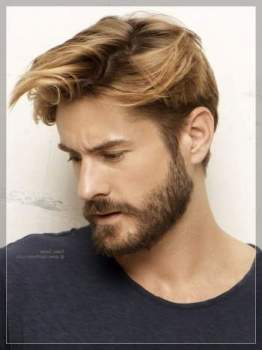 10 Best Beard Growing Tips:: How to Grow, Style and Maintain Your Beard - AtoZ Hairstyles