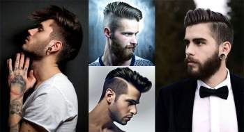 How to Trim a Beard In 7 Easy Steps -- Top Beard Styling Tips