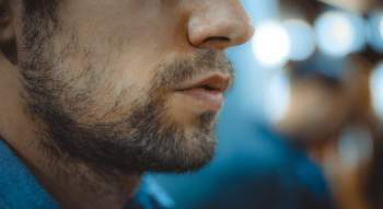 How To Choose a Beard Style - Decide Where To Go With Your Beard -