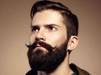 4 Timeless Beard Styles For Men How To Maintain Them