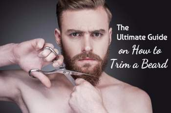 How to Pull off the Bald with Beard Look — Urban Beard