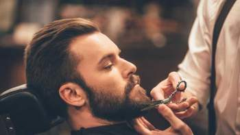 Beginner Tips for Beard Styling Mountaineer Brand Products