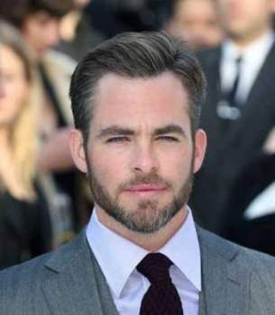 11 Facial Hair Styles That Reveal Your Personality