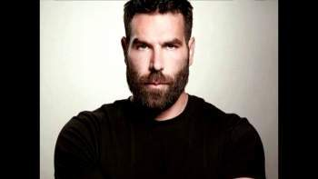 7 Tips To Use Beard Trimmer Effectively, The Global Dispatch, The Global Dispatch