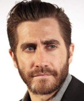 21 Beards For Men With A Round Face Shape, Hairstylo