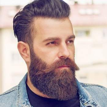 6 Best Beard Brushes That Make Your Beard Look Great Apr. 2019