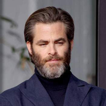 How to Trim A Beard Neckline - Power Guide
