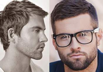 50 Different Beard Styles For Men With Name and Images