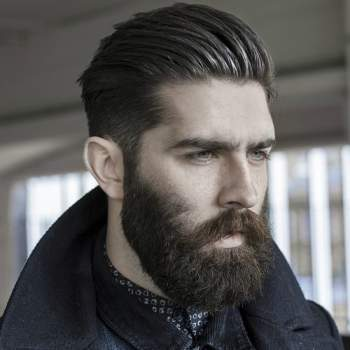 5 Best Beard Apps to Know What Would You Look Like With a Beard, TechUntold