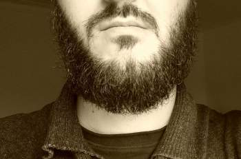 How to grow a beard: 3 styles, plus grooming and shaving tips,