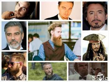 Chin Beards: Best Guide To Trim Old Dutch, Amish Chinstrap Styles