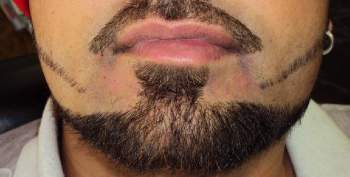 20 Best Patchy Beard Styles – How To Grow and Fix a Patchy Beard - AtoZ Hairstyles