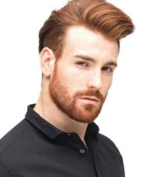 Short Hair Short Beard Short Hair And Beard Styles 2016 Archives, Hairstyles and Haircuts for Women and Men