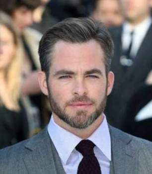 Beard Styles Guide -
