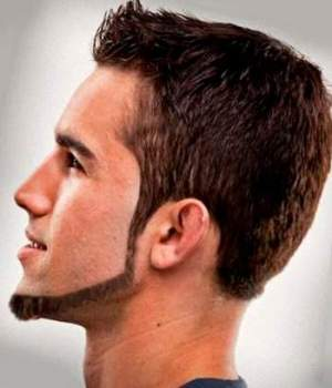 Best Goatee Beard Styles That are Versatile Add Personality to Your Look