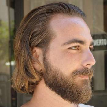 Wondrous Beard Styles For Short Beard Beard Styles The Options For Your Schematic Wiring Diagrams Phreekkolirunnerswayorg
