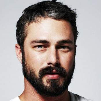 Superb Small Hair Beard Style How To Choose Your Beard Style Lulu Spa Salon Natural Hairstyles Runnerswayorg