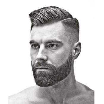 How to Grow a Full Beard: The Ultimate Beard Growth Guide Brave Bearded
