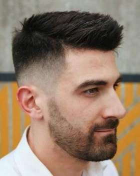 Best beard style for bald men Updated 2019 Ultimate Guide - The Bald Brotherhood blog, Skull Shaver EU