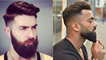 15 Ways To Grow Your Beard Faster, The Stylish Man
