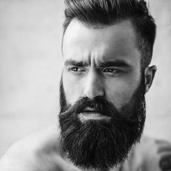 Best Beard Styles Of The Year