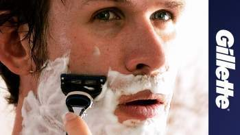 The History of Shaving: Rituals, Razors and Revolution - The English Shaving Company