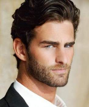 Trimmed Beard Styles You Can Have 2018 - Best Hairstyles Trend
