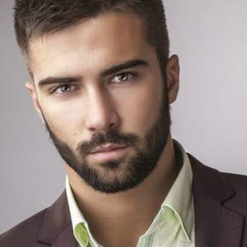 Beard Shaping Techniques To Give Your Beard The Perfect Look -