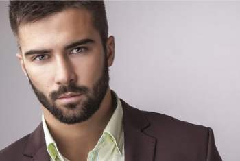 Best Beard For Your Face Shape, Salon Secret Africa