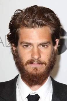 Beard styles for men with oval face. Best Men s Hairstyles for Every Face Shape ➢➢➢ Beard styles