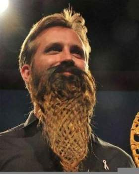 3 Minutes to Hack Mustache Styles - Men s Hair and Beard Style Ideas - Unlimited, , No Need to Download
