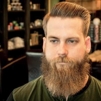 Guy facial hair styles. Long Beard Styles, How to Grow and Shape it, Beard Utopia ➢➢➢ Beard styles