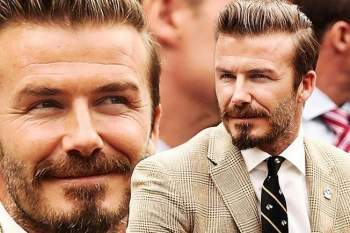 A Complete Guide To The World Of The Best Beard Styles, MensHaircuts