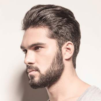 BEST 40 MAN PONYTAIL HAIRSTYLES - Easy Hairstyles