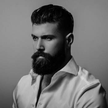 8 Best Beard Conditioners Reviews - for a Smooth, Soft Silky Beard