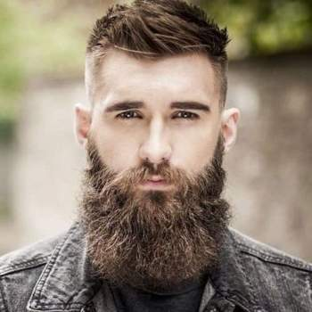 These Are The Best Trending Beard Styles In 2019