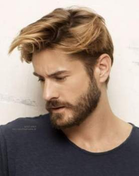 Top 10 beard styles 2016. 20 Best Long Beard Styles :: The Right Beard Length For You to Rock - AtoZ Hairstyles ➢➢➢ Beard styles