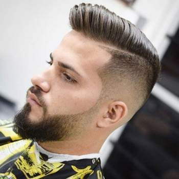 What Is Buzzed Mohawk: Top 3 Styling Ideas 2020