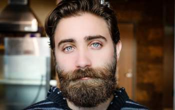 Top 5 Rules for Taking Care of Your Beard - The Aspiring Gentleman