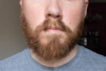 How To Trim Beard With Comb and Trimmer? – Info Aging